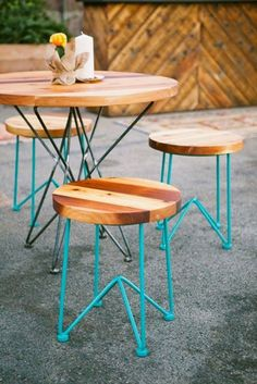 """Best of exports"" is leading Vintage Industrial Furniture Manufacturers in India.We provide Industrial Furniture Jodhpur, Reclaimed Wood Furniture Exporters"