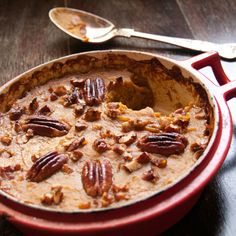 Favorite Paleo and Whole30 Thanksgiving Recipes   meljoulwan.com