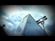 (time lapse) Um Domingo qualquer na Av. Paulista
