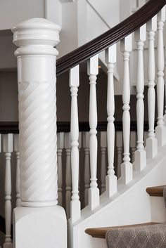 Newel Post Newel Post Newel Post Newel Post Newel Post #NewelPost