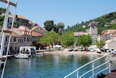 Croacia (27) | Flickr – Compartilhamento de fotos!