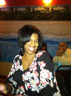 Jennifer Roebuck, mother   #WomenWhoShine