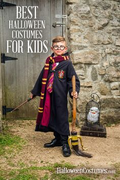 Exclusive online only deals on the top selling kids Halloween costumes in 2017! Find the perfect Halloween costume today!