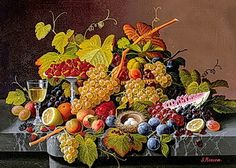 Puzzle #Jigsaw #Game Called A Still #Life