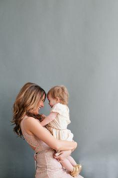 THE OSBORN FAMILY | Cassandra Photo