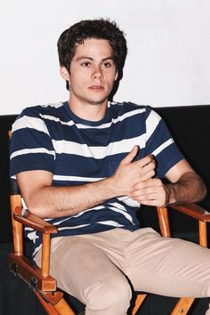 World's Best Dylan O'brien Stock Pictures, Photos, and Images - Getty Images Dylan O'brien, Teen Wolf Dylan, Dylan Thomas, Teen Wolf Stiles, O Daddy, Dylan O Brien Cute, Bae, Dylan Sprayberry, Theme Harry Potter