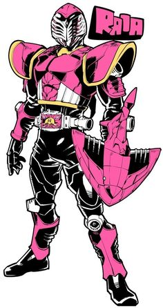 Dragon Knight, Kamen Rider, Spiderman, Superhero, Fictional Characters, Spider Man, Superheroes, Fantasy Characters, Amazing Spiderman
