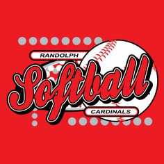 Softball 03 | Custom Sports T Shirt Designs, Uniforms, U0026 Corporate Apparel