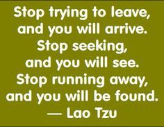 taoism quotes - Google Search