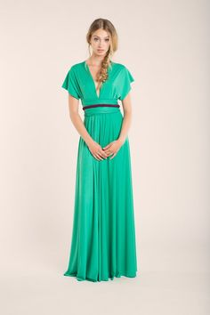 4013 Best Silk satin dress images in 2019  e75069668