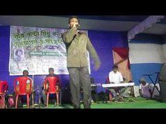 ABO DISOM CHETANRE | DILIP HEMBRAM | THE BAND RAJDHANI | HULMAHA 2016 | ...