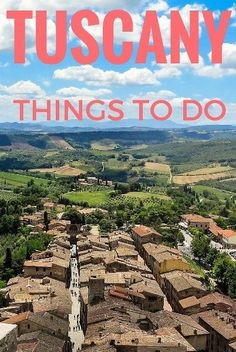 Link List of things to do in Tuscany and the best places to visit in Tuscany as well as lots of practical information to help you have a fantastic vacation! http:europe-with-kidsplaces-to-visit-in-tuscany Oh The Places You'll Go, Cool Places To Visit, Places To Travel, Kids Places, Travel Destinations, Vacation Places, Mykonos, Santorini, France Travel