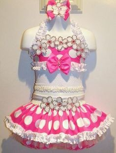 Jordan Grace Princesswear creating unique pageant swimwear and dance costumes that are always original, never duplicated. Beauty Pageant Dresses, Glitz Pageant, Pageant Wear, Pageant Girls, Custom Dance Costumes, Jazz Costumes, Tutu Costumes, Pageant Swimwear, Toddler Pageant