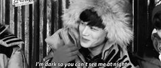 how jongin plans to escape the ghosts