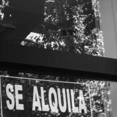 www.casaenforma.com #CedulaDeHabitabilidad  #vivienda #casaenforma
