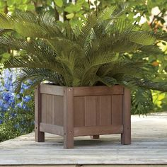 http://laughingrhino.us/15-square-faux-wood-raised-planterimprovements-p-14571.html