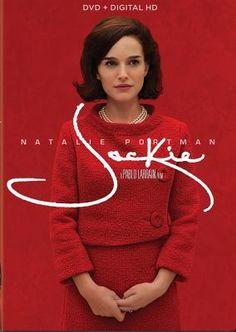 Jackie [videorecording]