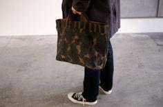 bag masami yokoyama works   Bags   Pinterest   Bags