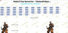 http://propvpserverlar.com/makale/metin2-pvp-serveriniz-icin-sade-bir-index/ Pvp server sahipleri oyunculara hoş bir index aramaktadırlar. Biz oyuncuların ve server sahiplerinin yardımına konuşuyoruz. Sitemizde bununla beraber bir çok yardım makalesi bulunmaktadır.