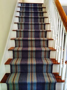 30+ Creative Stair Decoration Ideas | Pinterest | Decoration, Staircases  And Interiors