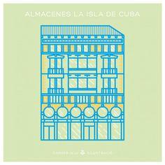 Carrer-de-la-Illustracio_almacenes-isla-cuba