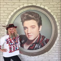 Smile! You're at Elvis Presley's Graceland | Official Graceland Blog