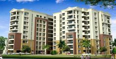Nbook provide details about recently finished best apartments for sale in Kerala. So it is easy to buy the affortable and comfortable apartment in Kerala. http://www.nbook.in/our-projects/marutham-odyssey-vattiyoorkavu/