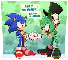Sonic Mania, Sonic 3, Sonic And Amy, Sonic Fan Art, Hedgehog Movie, Sonic The Hedgehog, Sonic The Movie, Sonic Unleashed, Sonic Franchise