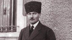 Yaşa Atatürk! | MustafaKemâlim