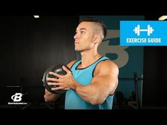 The 5 Best Upper Body Exercises That You Are Not Doing!