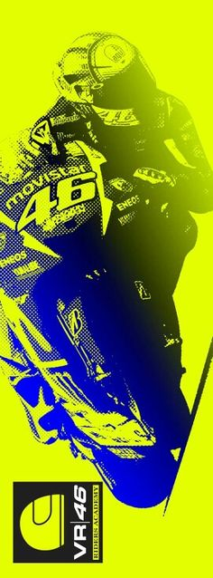 Valentino Rossi - The Greatest