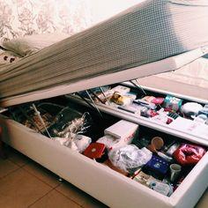 cama-box-baú                                                       …