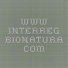 www.interreg-bionatura.com