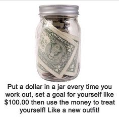 Great way to stay on track! Double tap and tag a friend that would love this! @legworkouts