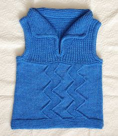Ravelry: Project Gallery for Zingo pattern by Marjorie Dussaud