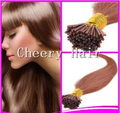 "18"" 20""22""24"" Indian remy Keratin stick tip hair/ I tip hair extension Stock #1 #2 #4 #22 #24 #613 #60 optional 100gram/pk     #http://www.jennisonbeautysupply.com/  #<script type=\\\""text/javascript\\\"">  amzn_assoc_placement = \\\""adunit0\\\"";  amzn_assoc_enable_interest_ads = \\\""true\\\"";  amzn_assoc_tracking_id = \\\""jennisonnunez-20\\\"";  amzn_assoc_ad_mode = \\\""auto\\\"";  amzn_assoc_ad_type = \\\""smart\\\"";  amzn_assoc_marketplace = \\\""amazon\\\"";  amzn_assoc_region = \\\""US\\\""…"