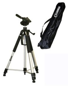 Color : Black with Clip Jusun Mini 2 Tripod with Phone Tripod Light Tripod Stand Suitable for Millet Tripod Monopod Gift Outdoor Cell Phone Camera Photo Stand