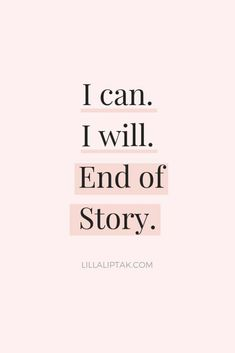 Learn how to create a fulfilling, successful life and business via lillaliptak.c… Learn how to create a fulfilling, successful life Girl Boss Quotes, Woman Quotes, Quotes Women, Motivacional Quotes, Best Quotes, Qoutes, Self Love Quotes, Quotes To Live By, End Of Life Quotes