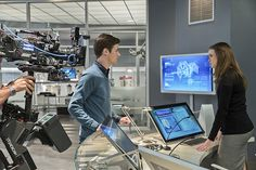 The Flash 3x03 Things You Can't Outrun - Behind the scene