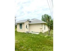 4 Bedrooms, 3 Full Bathrooms, 1,724 Sq Ft., Price: $265,000, #: S4843318
