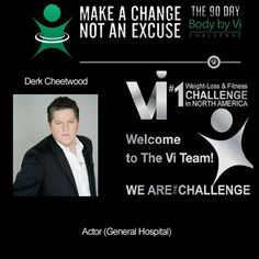 Check this out!  http://www.workwithtodd.info  Please like, share and repin :)