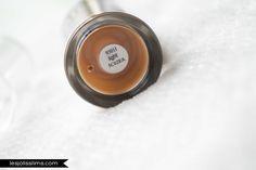 Light/Medium (#95012) http://www.elfcosmetics.it/product-beauty/siero-colorato-1