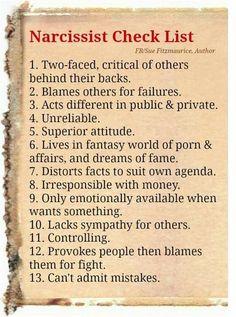 Narcissist. Narcissistic Abuse. Emotional Abuse. Psychopath. Sociopath. Divorce. Narcissistic Divorce. Gaslighting. Verbal Abuse. Psychological Abuse. Manipulation.