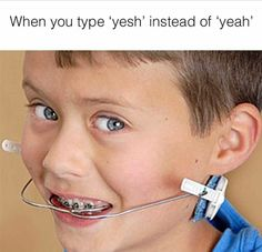 """Hi Guysh - Funny memes that """"GET IT"""" and want you to too. Get the latest funniest memes and keep up what is going on in the meme-o-sphere. Stupid Memes, Stupid Funny, Dankest Memes, Funny Stuff, Worst Memes, Funny Things, Random Stuff, Funny Relatable Memes, Funny Jokes"""