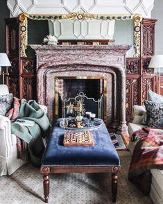 Jo Rodgers | Adare Manor Hotel.