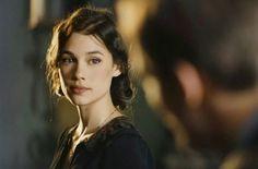 Astrid Berges Frisbey as Ashara Dayne