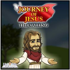 LIKE and REPIN if JESUS is your FRIEND!    Awesome game.