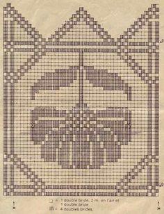 flower_cortinas crochet - 001