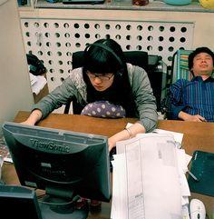 Deskjob31