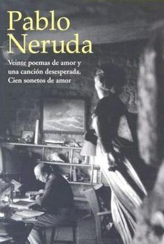 Dos de las tres Casas-Museo de Pablo Neruda se encuentran en nuestra Region